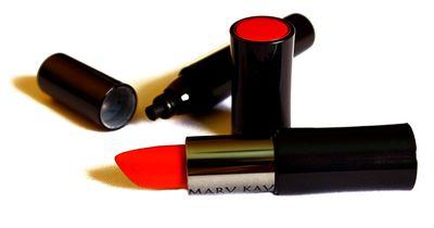 Beauty-Essentials für den Sommer