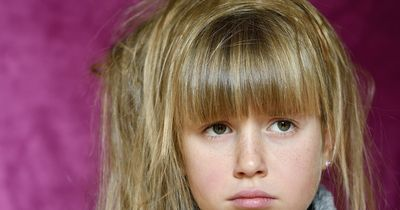Die besten Tipps gegen krauses Haar!
