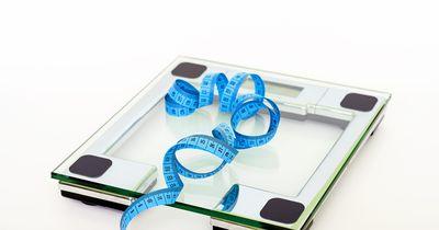 Bei diesen Dingen kann man mehr Kalorien als beim Joggen verbrennen!