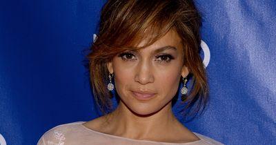 Jennifer Lopez droht eine Gefängnisstrafe!