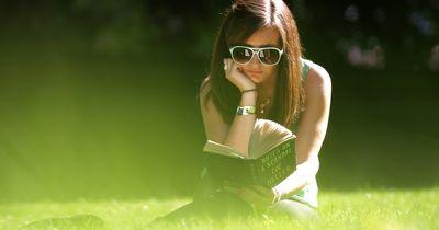5 Fakten über Akne, die du wahrscheinlich noch nicht kennst