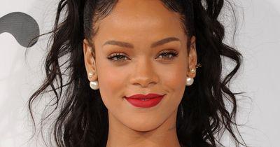 Neuer Make-Up Trend: Kesse Lippen