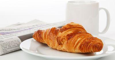 3 fatale Diät-Fehler beim Frühstück