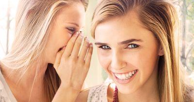 5 Komplimente, über die wir uns wirklich freuen!