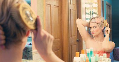 4 effektive Morgenrituale für deine Schöhnheit