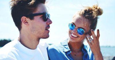 5 Anzeichen, dass eure Beziehung auf wahrer Liebe basiert!