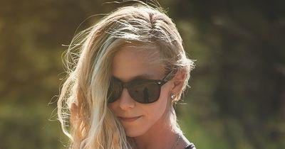 So trocknen deine Haare im Sommer nicht aus