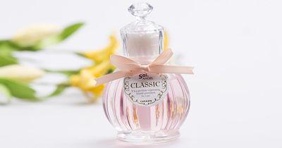 Parfum für jeden Anlass