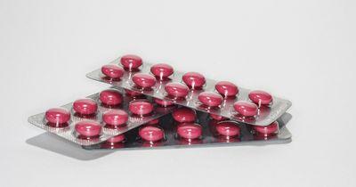 Wenn du diese Dinge mit deiner Pille tust, dann kannst du schwanger werden!