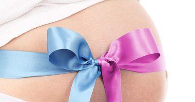 Ab wann sollte ich einen Schwangerschaftstest machen?