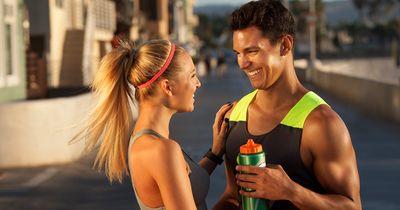 Dating-Apps. Der neue Weg Liebe zu finden?