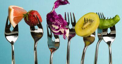 Vegan durch die Grillsaison