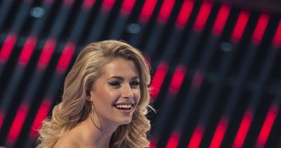 Die schönsten Looks von Lena Gercke
