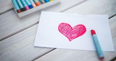 36 Fragen, nach denen sich jeder verliebt - Jetzt testen!