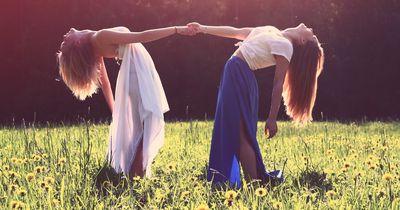 Freundinnen, die du in deinem Leben nicht brauchst