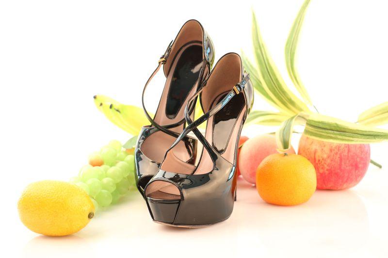 Revolutioniere deinen Schuhschrank!