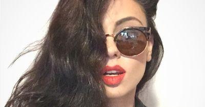 Welche Sonnenbrille passt zu deinem Gesicht?