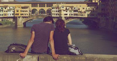 So verbesserst du deine Beziehung in nur 2 Minuten