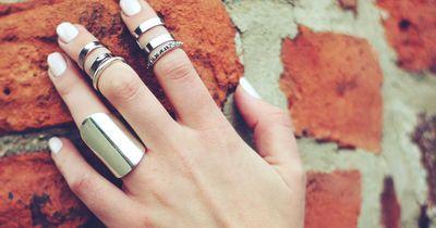 So färbt dein Ring nicht mehr ab!