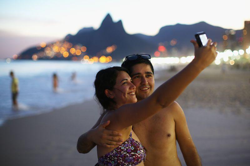 So gelingen dir die perfekten Urlaubsbilder