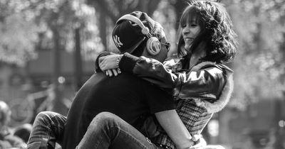 5 Fragen, die dir verraten ob er dich liebt