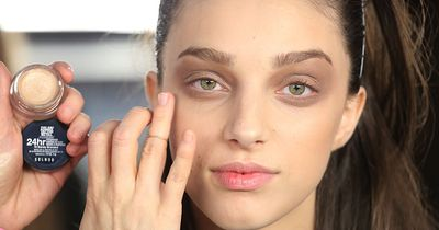 Die schlimmsten Makeup-Fehler: FOUNDATION