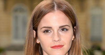 Die Style-Challenge von Emma Watson