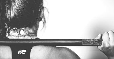Fitness-Mythen aufgedeckt!