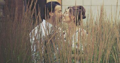 5 Gründe, warum Jungs immer mit ihrer Ex-Freundin in Kontakt bleiben