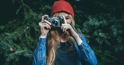 10 Fragen, die dein Leben verändern können