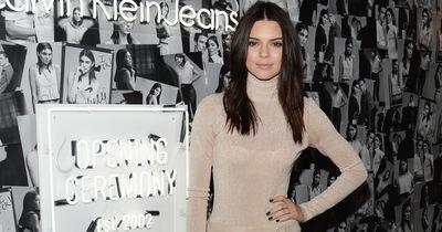 Fashion-Vorbild Kendall: Sie stylt sich besser als ihre Schwestern!