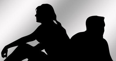 Die gemeinsten Arten, seinen Partner zu betrügen, ohne mit jemand anderem Sex zu haben