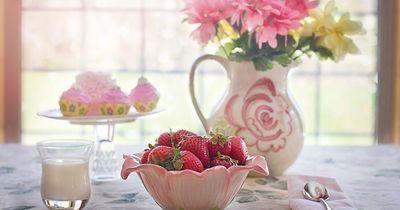 Aphrodisierende Lebensmittel für ein schöneres Liebesleben