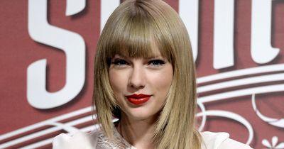 So gewaltig hat Taylor Swift sich verändert!