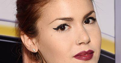 Die angesagtesten Make-Up-Trends für den Herbst
