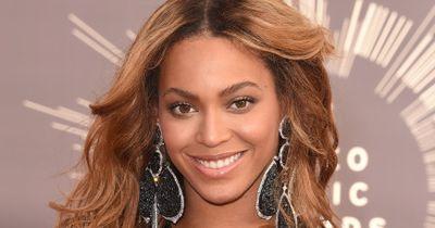 Die Volumetrics-Diät: abnehmen wie Beyoncé