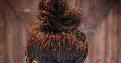 Der neueste Frisuren-Trend