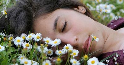 Diese Tipps helfen gegen Einschlafprobleme