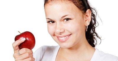Abnehmen leicht gemacht: Die besten Tricks für den Anfang einer Diät