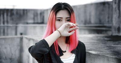 Diese Probleme kennen alle Mädchen mit gefärbten Haaren