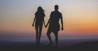 So sehr entscheidet das erste Treffen, ob eure Liebe lange halten wird