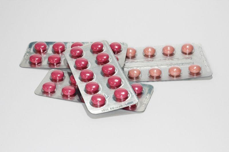 Was Du Unbedingt Beachten Solltest Wenn Du Die Pille Absetzen Willst