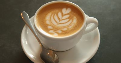 Das passiert mit unserer Haut, wenn wir aufhören, Kaffe zu trinken