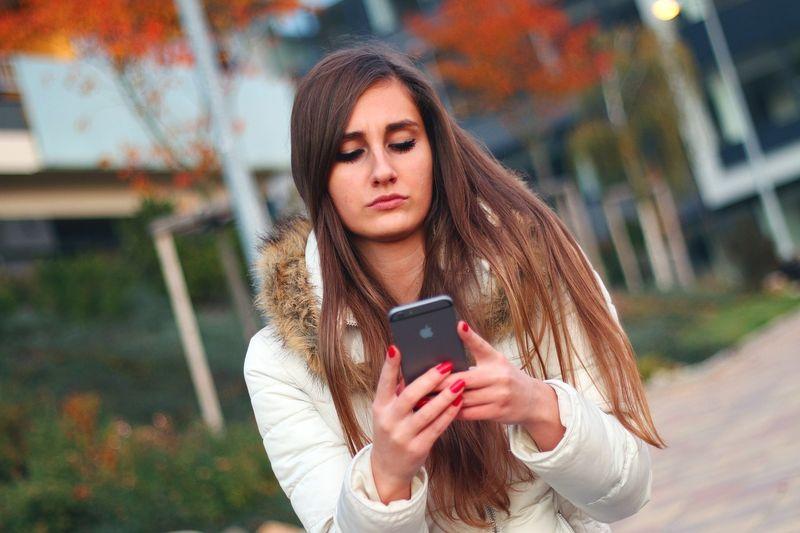 Auf diese Whats-App Nachrichten wird dir wirklich niemand antworten
