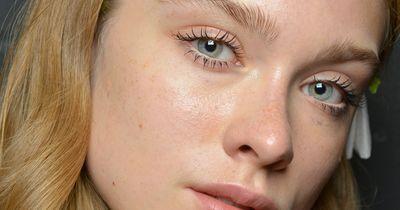Unsere Haut braucht nicht mehr, als diese fünf Dinge
