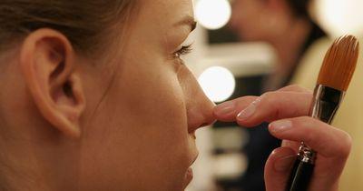 5 Gründe, warum wir uns öfter ohne Make-Up aus dem Haus trauen sollten