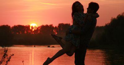 5 Tipps für eine glückliche Beziehung!