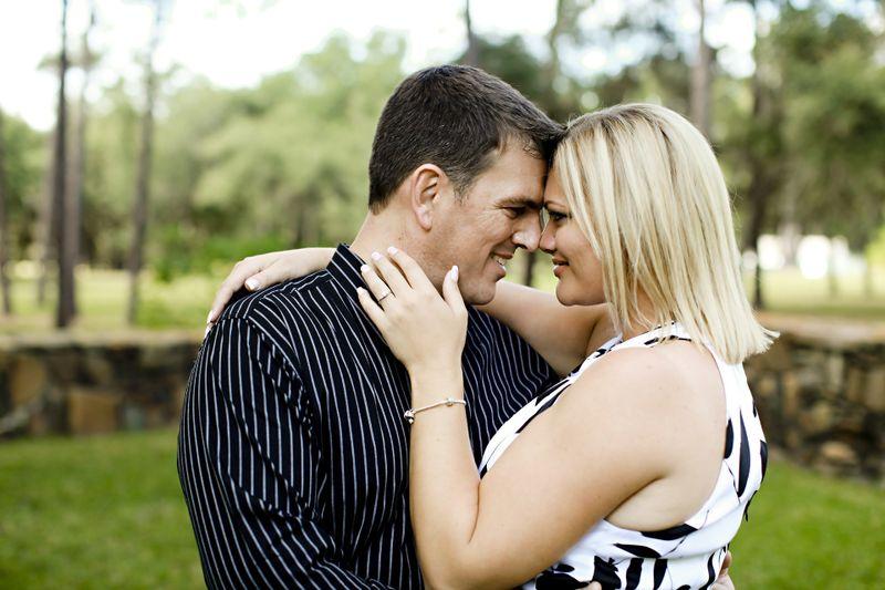 Diese Kusstypen hassen wirklich alle Mädels!