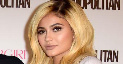 Du kannst so aussehen wie Kylie Jenner