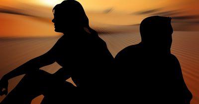 5 Anzeichen, dass du nicht in der richtigen Beziehung bist